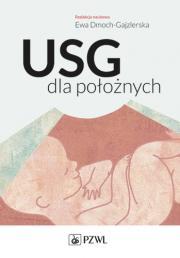 USG dla położnych.