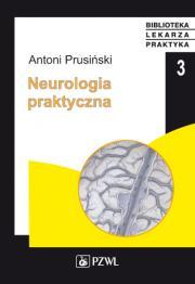 Neurologia praktyczna.
