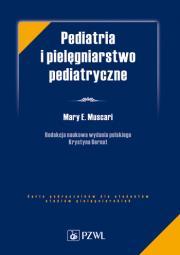 Pediatria i pielęgniarstwo pediatryczne.