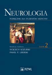 Neurologia. Tom 2