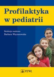Profilaktyka w pediatrii.